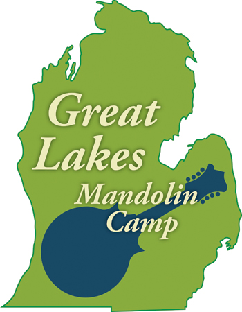 Great Lakes Mandolin Camp